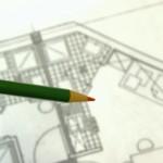Immobilien Makler Wohnungssuche (Stephanie Hofschlaeger, pixelio)