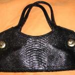 Handtasche (privat)