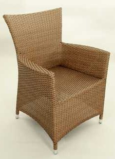 rattansessel. Black Bedroom Furniture Sets. Home Design Ideas