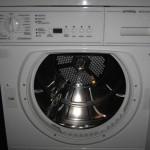 Waschmaschine (privat)