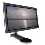 LCD TV (O. Fischer_pixelio.de)