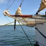 Yachtcharter Urlaub Griechenland (Peter Smola_pixelio.de)