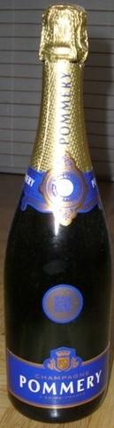 Champagner (privat)