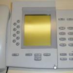 Telefonanlage (privat)