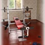 Fitnessgeräte-gebraucht-Margot Kessler_pixelio.de