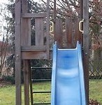 Spielturm (privat)