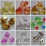 Acryldiamanten